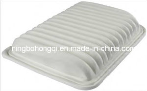 Factory Price and Good Quality Air Filter (Mr968274) , (Ca109) for Mitsubishi pictures & photos