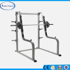 Fashion Squat Power Rack Sports Equipment pictures & photos