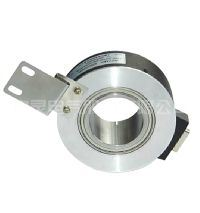 Diameter 80mm Hollow Rotary Encoder Chb80t-1024 with 30mm Shaft pictures & photos