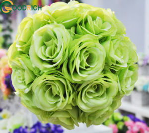 High Quality Wedding Flowerball for Decoration