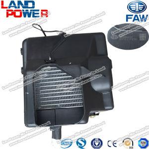 Rhd FAW Truck 8107010-E23 Air Cooling Machine