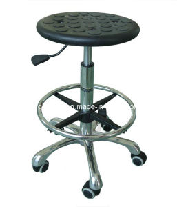 PU Foam Laboratory Stool (JH-ST007) pictures & photos