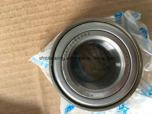 Wholesale Axle Bearing Automobile Parts Dac356535 pictures & photos