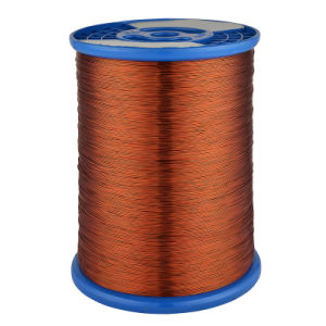 Enameled Copper Wire Ei/Aiw pictures & photos