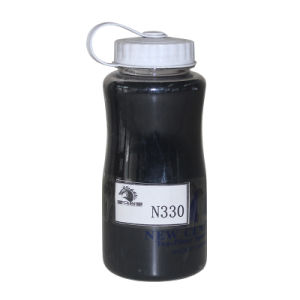 Direct Supply China Manufacture Carbon Black