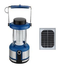 Solar Lantern for Urgent Using pictures & photos
