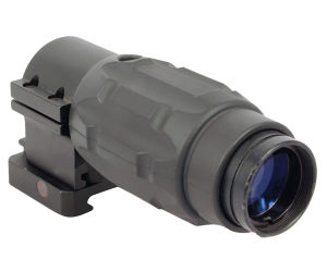 AimPoint Mag 3x21 Magnifier Rifle Scope with Twist Mount(WS20642) pictures & photos