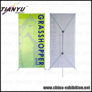Display Stand Roll up Banner Poster Board pictures & photos