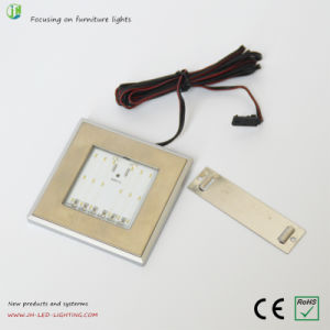 Surface Mounting LED Cabinet Light