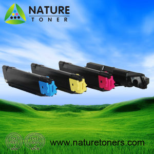 Color Toner TK-580/581/582/583/584 for Kyocera FS-C5150dn/FS-C5105/FS-5205 pictures & photos