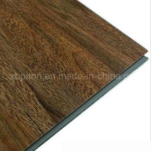 PVC Vinyl Plank Flooring Unilin Click System