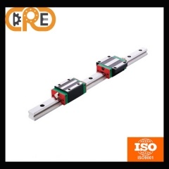 High Precision and Quality for Automated Machines Hg Series - Heavy Load Ball Type Linear Guideway pictures & photos