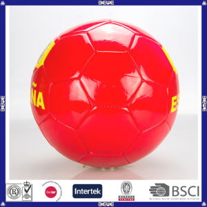 OEM Logo Factory Price Different Type Soccer Ball pictures & photos