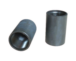 Flexible Tubing-Pipe Couplings-Casting Parts pictures & photos