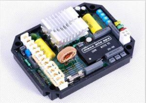 Generator AVR Uvr6 Mecc Alte AVR Uvr 6 Uvr 8172 B china generator avr uvr6 mecc alte avr uvr 6 uvr 8172 b china mecc alte wiring diagram at bakdesigns.co