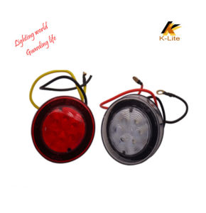 Truck Parts Supplier LED Light, Side Marker Light Lb902 pictures & photos