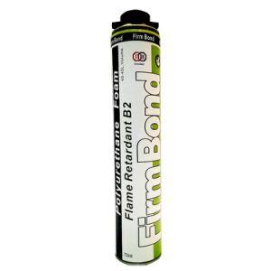 Straw Type Heatproof Polyurethane Adhesive pictures & photos