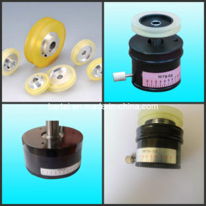 Magnetic Damper MTB-03 for Coil Winding Machinery (damper magnet) pictures & photos
