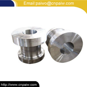 Factory Supply Custom CNC Machining Turning Parts Used for Machinery pictures & photos