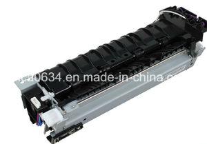 RM1-6319-000, RM1-6274-000 Printer Parts for HP Laserjet P3015 Printer Fuser Unit/Assembly pictures & photos