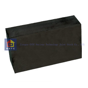 Fireproof Module (Fireproof Foaming Brick) , Silicone Materials, Fz-1