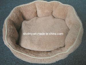 Pet Bed (XT-MC015)