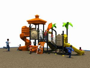 New Mold Outdoor Garden Playground pictures & photos