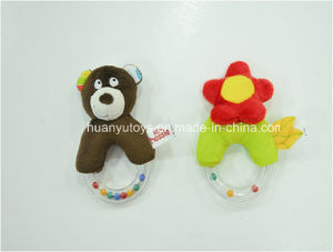 Plastic Ring Toy pictures & photos