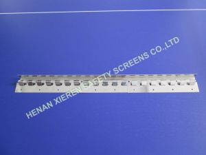 Hanging System PVC Strip pictures & photos