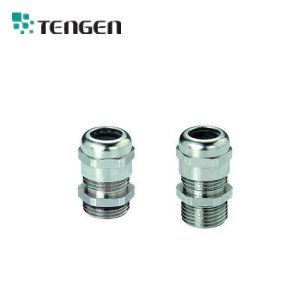 China UL Quality Cable Glands with Competitive Price pictures & photos