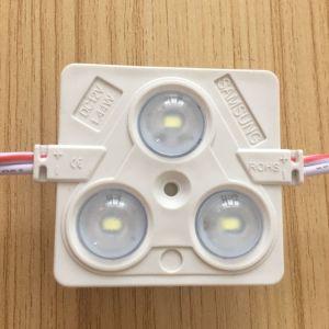LED Back Light with Lens 12V 1.5W IP65 LED Module 12V pictures & photos