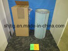 Donaldson Air Filter P137640 for Cat/Kumatsu pictures & photos