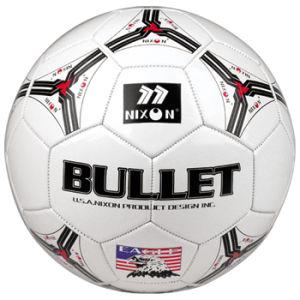 Soccer Ball pictures & photos