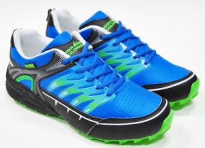 Men Outdoor Climbing Heighten Sport Shoes