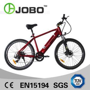 New Li-ion /LiFePO4 Battery 36V 250W Electric Mountain Bike (JB-TDE15Z) pictures & photos