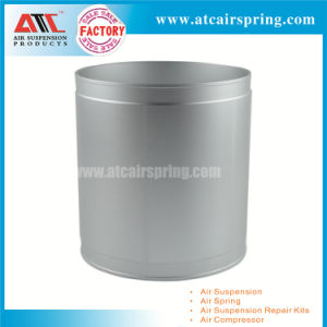 Aluminium Cover of Air Suspension Air Spring for All Kinds of Passengers Car pictures & photos