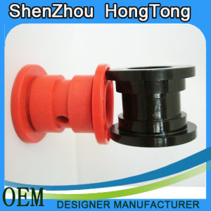 Plastic Connect for Cable Pipe pictures & photos