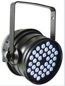 LED Waterproof PAR Lamp/Stage Light/Disco Light (PAR 64, 108W) pictures & photos