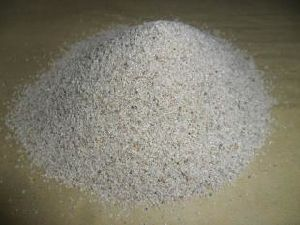 China Foundry Slag Remover Exporter pictures & photos