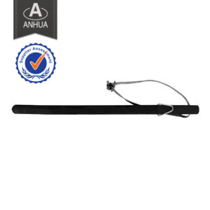 Police High Quanlity Anti Riot Rubber Baton pictures & photos