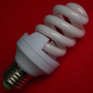 Energy Saving Lamp (Small Full Spiral) 18W