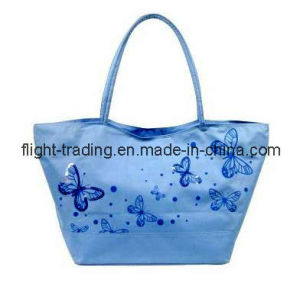 Leisure Bag / Totes / Handbags (DXB549) pictures & photos