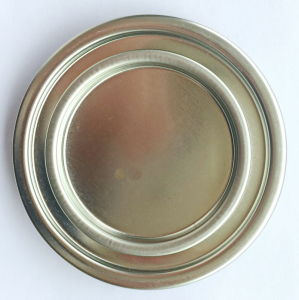 502# Penny Lever Lid pictures & photos
