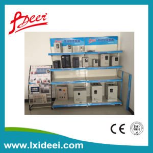 AC Variable Frequency Drive Mini Type Inverter pictures & photos