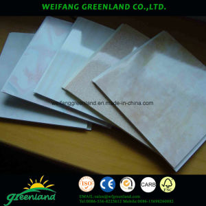 High Quality PVC Panels/PVC Strips for Wall and Ceilings pictures & photos