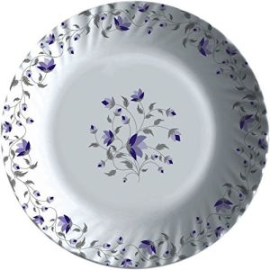 Custom Print Dinner 9 Size Melamine Modern Restaurant Plates pictures & photos