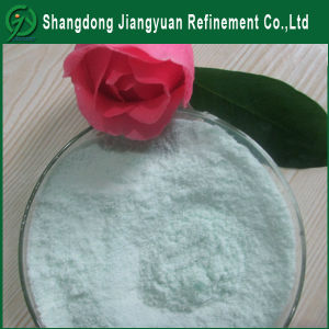 Factory Price Ferrous Sulphate/Sulfate Heptahydrate Tech&Feed&Agriculture Grade pictures & photos