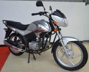 50CC Motorycle (KS70-2B) pictures & photos