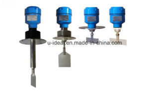 Rotating Paddle Level Switch -Resistance Rotary Switch pictures & photos