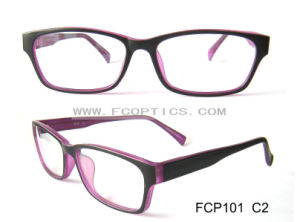 Popular Style in Good Price Cp Eyeglasses Frame pictures & photos